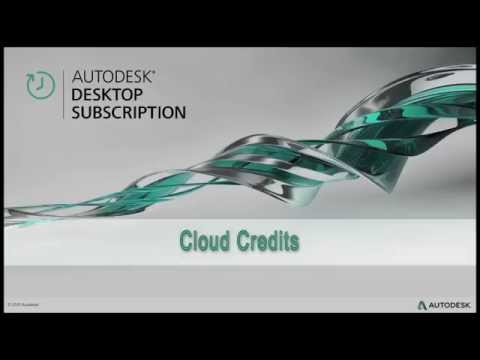 3, How to check your cloud credit