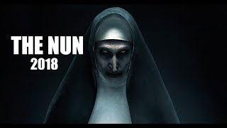 The best horror movies 2018 Full HD - new horror movie HD 2018 HD