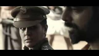 Rakht Charitra I 2010  Hindi   Movie  DVDRip PART 10