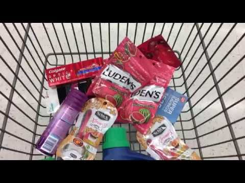 EASY Deals to Score at WALGREENS! (Some Require NO Coupons)