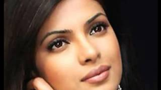 Best Of Priyanka Chopra Songs (HQ)