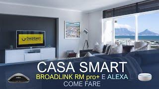 Broadlink rm mini 3 HD Mp4 Download Videos - MobVidz