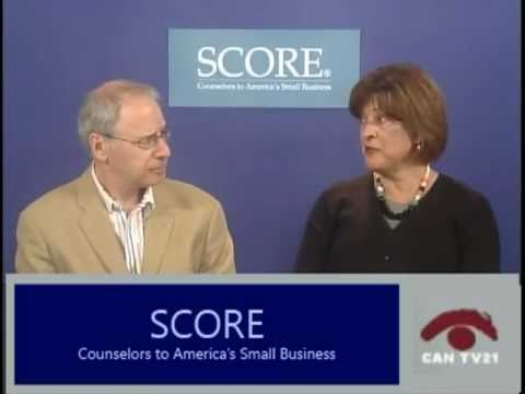 How to register for Illinois Small Business Week 2011 - Judith Roussel SBA