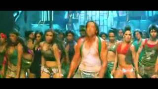 Sinhala Best Songs with DJ Janaka