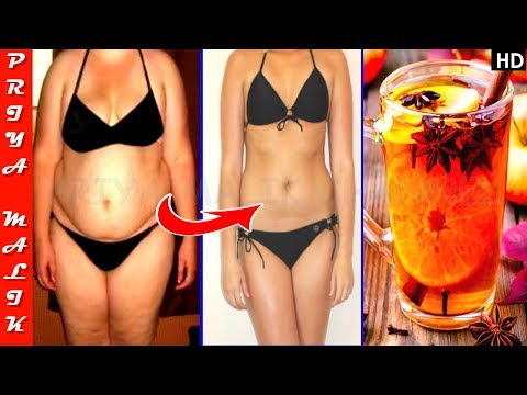 In 3 Days Loss Your Weight Super Fast......... NO DIET NO EXERCISE