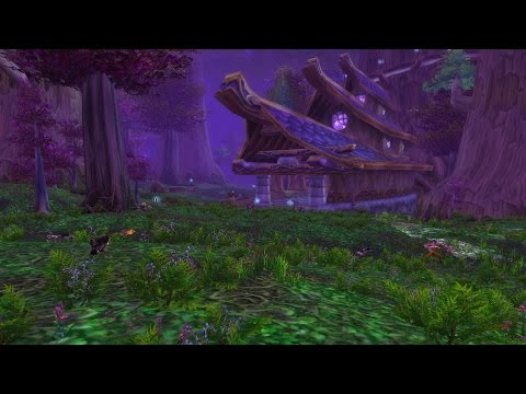 Blizzard Legacy Server Announcement - Will Nostalrius Reopen?