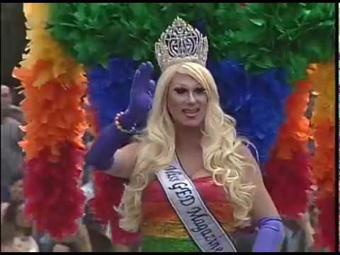 2018 Pride Parade Final
