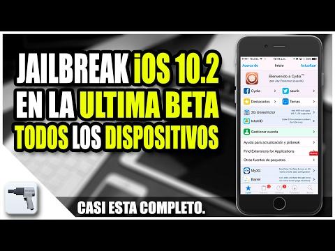 How to jailbreak ipad air 2 -