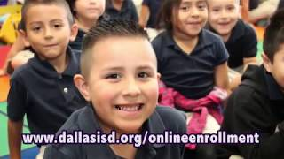 This Week! in Dallas ISD: June 29 editions