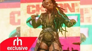 Dj Kalonje - NEW 2018 Street anthem 18 Mix (RH EXCLUSIVE)