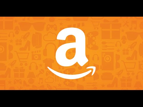 Amazon promo code 30% off on all products
