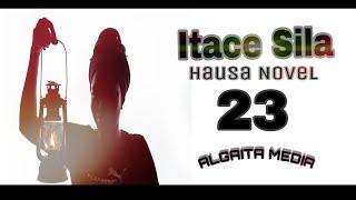 ITACE, SILA HAUSA NOVEL AUDIO EPISODE 1 - Vidly xyz