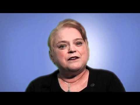 Gayle Slaughter - Personal Roadblocks