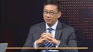 100 Hari Malaysia Baharu: Pemikiran baharu dan kematangan dalam berpolitik
