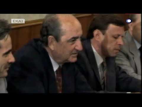 Η Ιστορία με τα δικά του λόγια: Κωνσταντίνος Μητσοτάκης | 05/06/2018