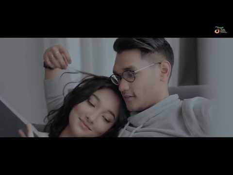 Xxx Mp4 Afgan Album Sides X Video HD 3gp Sex