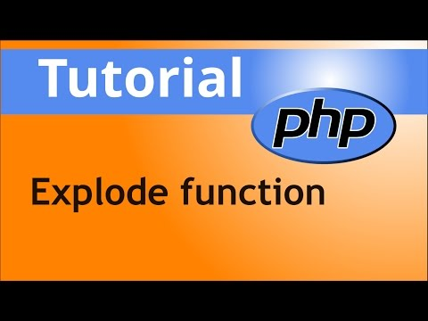 04 - Make Runs in a New Database - Lateral View Explode Sql