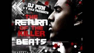 V Max  Move Your Waist The Return Of The Killer Beats
