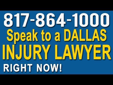Traffic Ticket Lawyers Dallas TX  | 817-864-1000