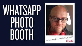 SMS API | Twilio | Sending SMS in PHP - PakVim net HD Vdieos Portal