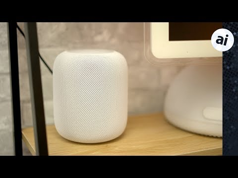 HomePod Wishlist: Apple NEEDS to fix these issues!