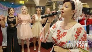 Download Irina Zoican LIVE nunta Luminita si Andrei * Super Program de nunta