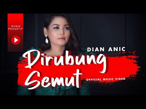 Download Lagu Dian Anic Dirubung Semut Mp3