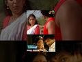 Download Love Failure Telugu Full Length Movie [HD] - Jayasurya    Mythili MP3,3GP,MP4