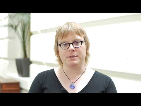Karyn Stands with Planned Parenthood in Colorado | Planned Parenthood Video