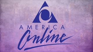 AOL: The Rise and Fall of the First Internet Empire