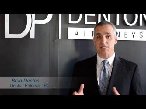 Phoenix Business Lawyers | Denton Peterson PC