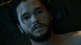 Game of Thrones Season 6 - Blooper Reel | oficial featurette (2016)