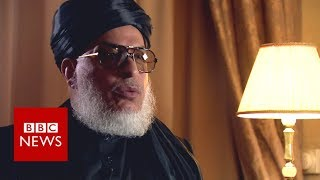 Download Taliban official: 'War in Afghanistan should end soon' - BBC News Video