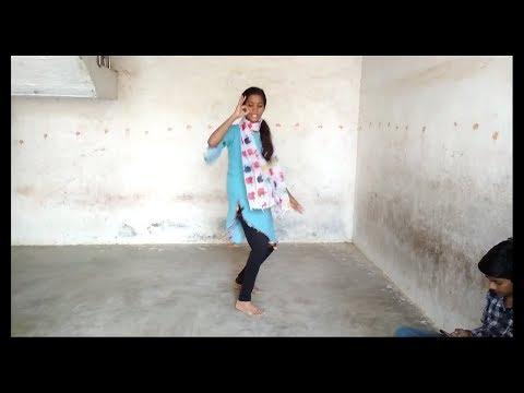 Xxx Mp4 Tu Cheej Lajwaab तू चीज लाजवाब तेरा कोई ना जावाब Dance 3gp Sex