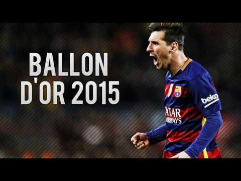 Lionel Messi the Legend of Argentina 2016 Wallpapers HD 1080p - [22-August-2016]google.com