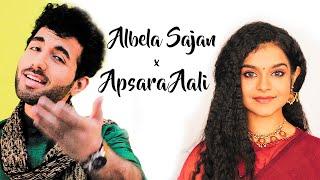 Albela Sajan x Apsara Aali   Ahir Bhairav   Abby V, Antara Nandy   Hindustani Classical