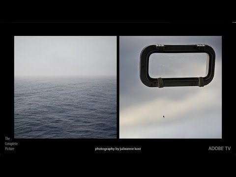 Creating Diptychs and Triptychs (Part 1)