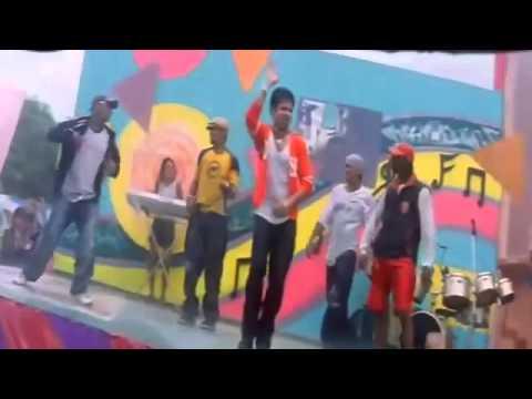 Aashiq Banaya Aapne Full HD Video Song (DVD Rip)(Blu-ray)