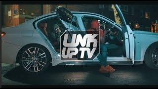 ZINOSQ - BUBBLY [Music Video] @zinosquare   Link Up TV