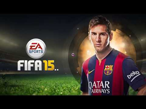 how to Fifa 15 Fitgirl Repack download & installation