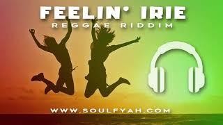 TRODDIN' ON - Reggae Beat Instrumental Riddim 2018 Videos & Books