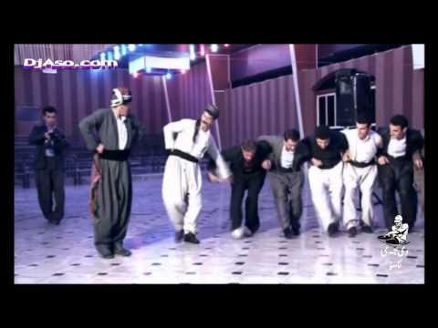 Xxx Mp4 Halparke Mariwani Kurd Dance 12 Swarey Mariwan هه لپه ركيى مه ريوانى 3gp Sex