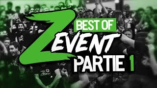Best Of ZEvent 2019 - 1/3