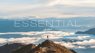 'Essential' Ambient Mix