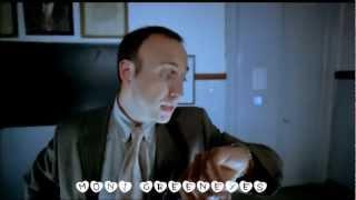 Halit Ergenç : Okul film ( The college)  2004