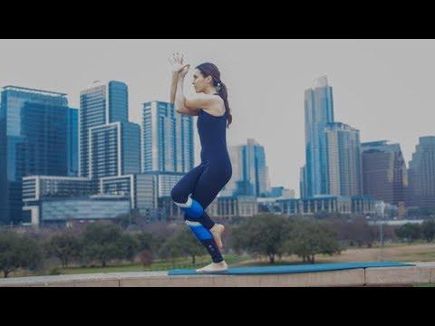 Yoga to Create: Why We Need Focus II