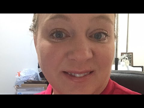 Automated Income Systems Income Proof Testimonials | Call 618-355-1121 BeBeautiful2