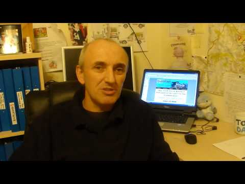Quick House Sale | Sell My House Fast and AT NO COST TO YOU - GUARANTEED! IN THE UK ,