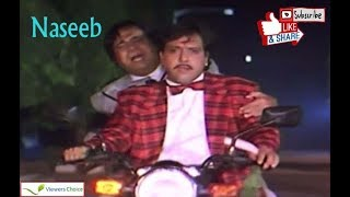 Naseeb Full Movie Naseeb Full Movie Pakfiles Search Results Browse