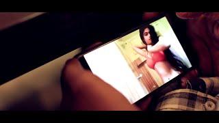 ITEM NUMBER   Strictly 18 + Tamil Short Film   Vinish   Prashanth   Vijayakumar